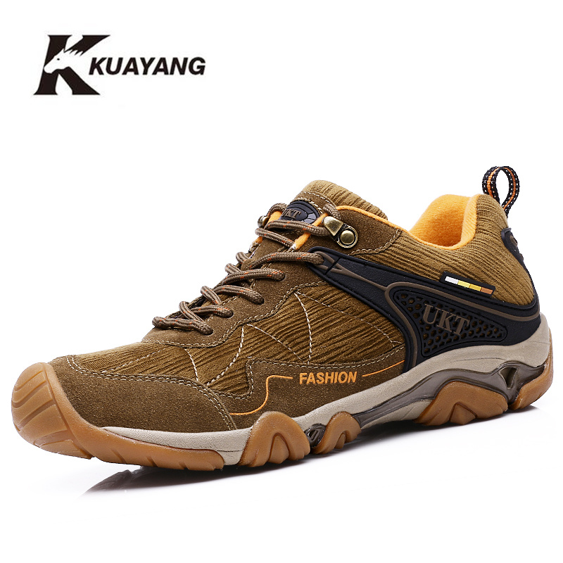 New 2016 Medium(b,m) Massage Top Fashion Brand Man Footwear Men's Shoes For Men,daily Casual Spring Man's Free Shipping new 2016 medium b m massage top fashion brand man footwear men s shoes for men daily casual spring man s free shipping