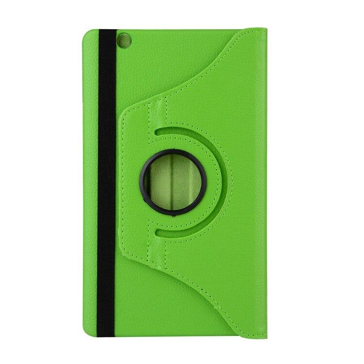 360 Rotary Funda Skin Case For Huawei Mediapad M3 BTV-W09/DL09 8.4