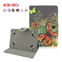 For Sony Xperia Tablet Z 2 Z2 10 1 Inch Universal Tablet PU Leather Cover Case