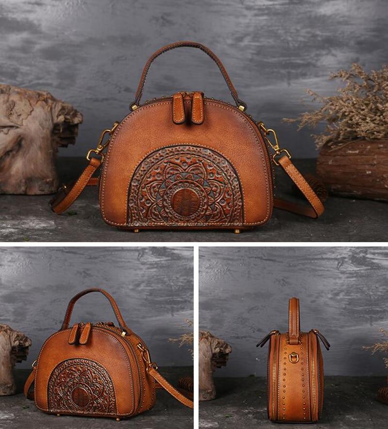 handbag-819 (12)