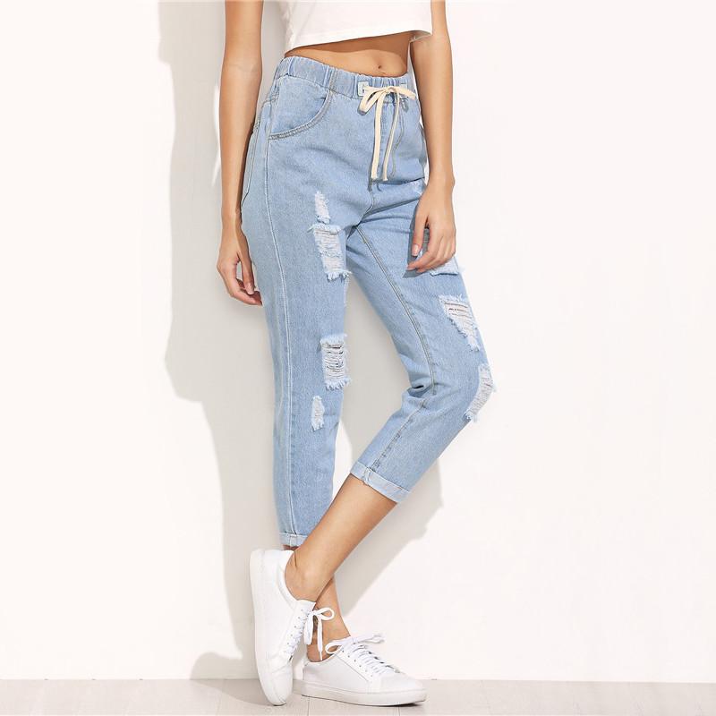 pants160718001(3)