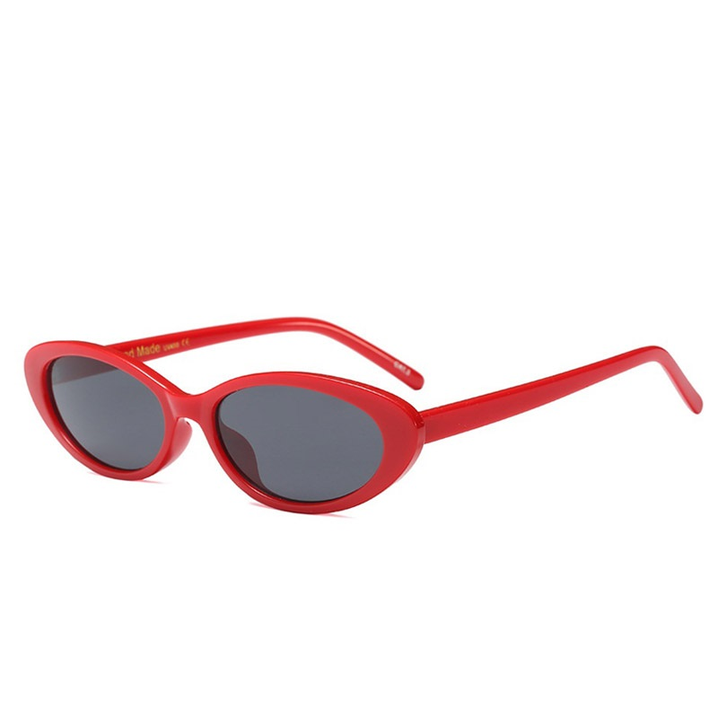 D437 red grey