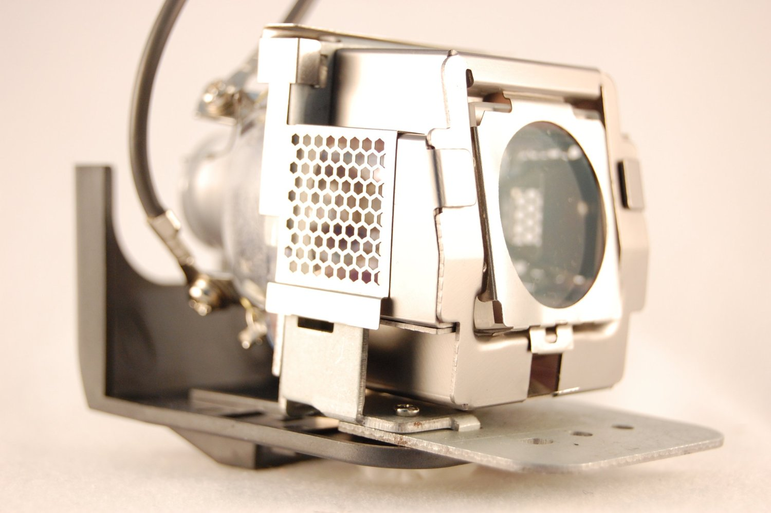 Projector Lamp Bulb 5J.08001.001 for BENQ MP511 with housing projector lamp bulb 5j j8g05 001 for benq mx618st 100