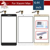 https://i0.wp.com/ae01.alicdn.com/kf/HTB13koqXZrrK1RjSspaq6AREXXaG/Original-TouchScreen-สำหร-บ-Xiao-mi-Max-mi-ส-งส-ด-1-Max1-mi-Max-Touch.jpg