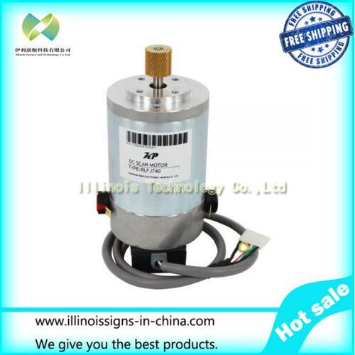 Generic Roland Scan Motor for SJ-540/SJ-740/FJ-540/FJ-740/SC-540 printer parts