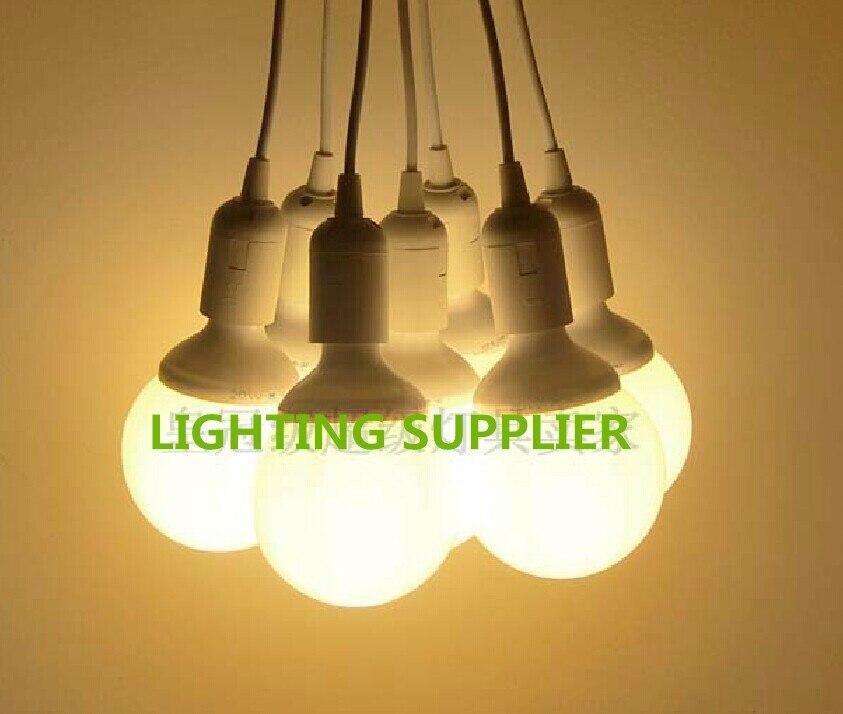Retro Classic Chandelier Bulbs 6arms E27 Lamp Holder Group Edison Line Diy Lighting Lamp Lanterns Accessories LED Messenger Wire