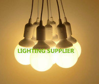 Retro klasik avize ampuller 6 arms E27 lamba tutucu grubu Edison hattı diy aydınlatma lambası fenerler aksesuarları LED messenger tel