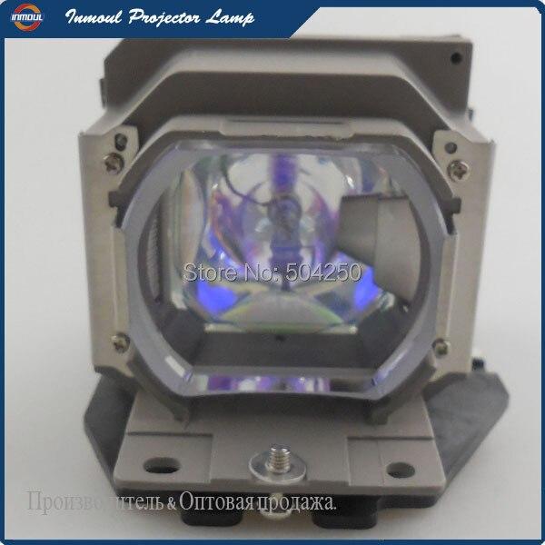 ФОТО Compatible Projector Lamp LMP-E191 for SONY VPL-EX70 / VPL-BW7 Projectors ect.