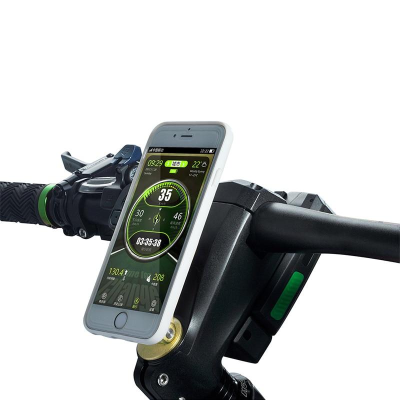 Բարձրակարգ հեծանիվ Բազմաֆունկցիոնալ - Հեծանվավազք - Լուսանկար 1