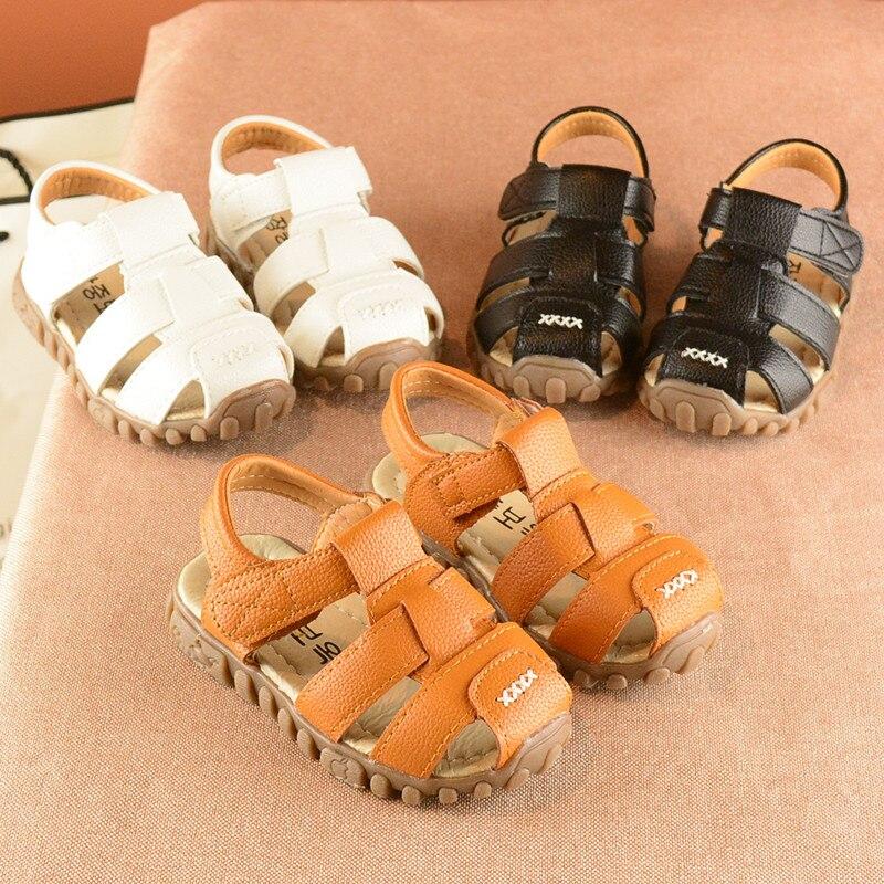 children summer sandals boys beach shoes yellow girls sandals white children sandals black sandals for boys beach shoes kids