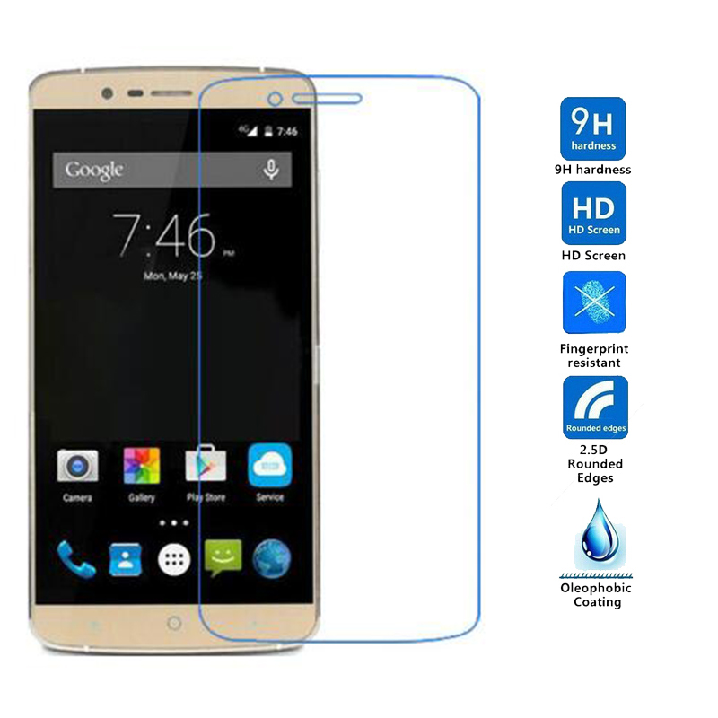 best top elephone s2 glass list and get free shipping - n90mia8m