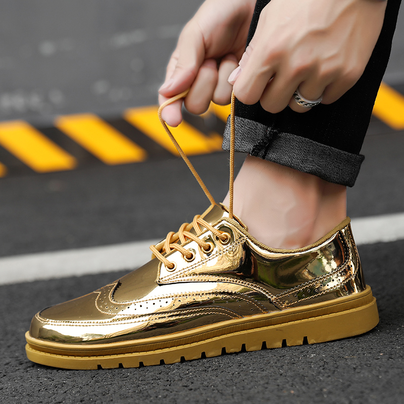 men sneakers (30)