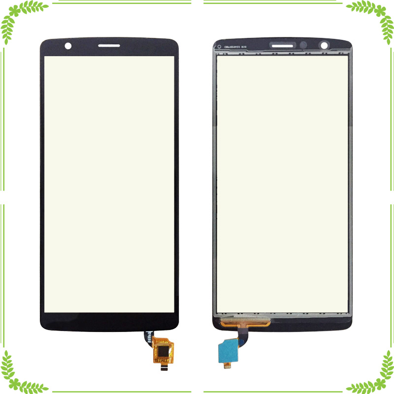 Mobile Phone Touch Screen For Blackview A20 A20 Pro Touch Panel Digitizer Glass Lens Sensor Replacement