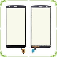 Мобильный телефон Сенсорный экран для Blackview A20/A20 Pro touch Панель планшета Стекло объектив Сенсор Замена сенсорного Экран без ЖК-дисплей