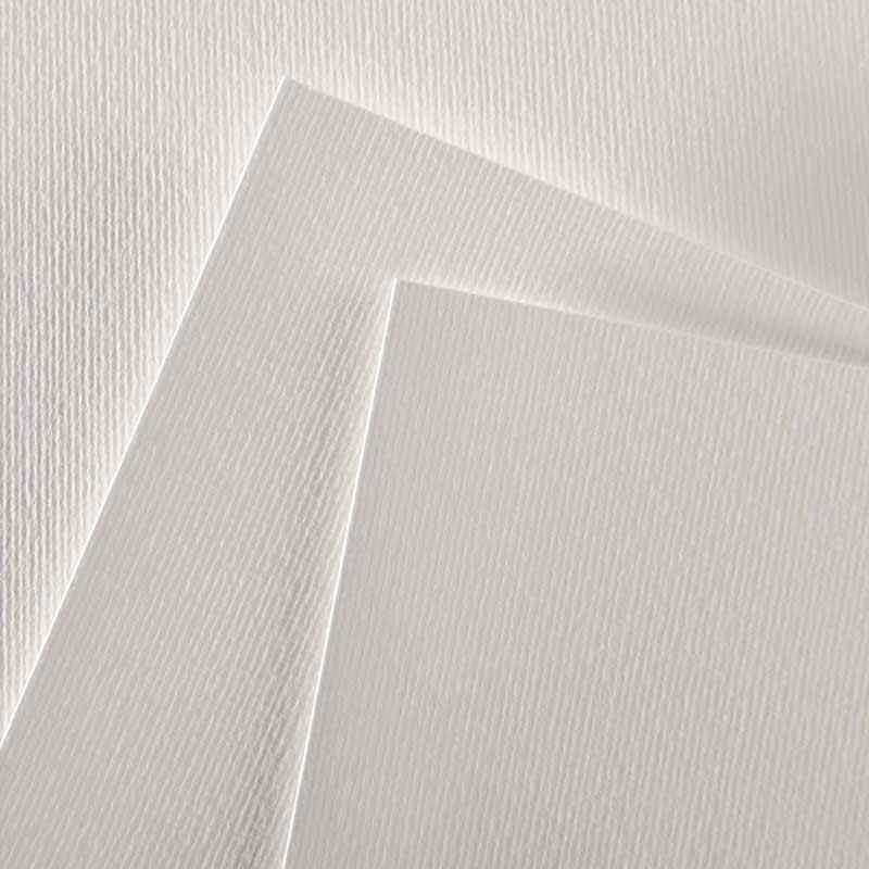 16 K Canson XL Mix Phương Tiện Truyền Thông pad Giấy Vẽ Màu Nước Vẽ Bằng Bột Màu và Acrylic Phác Thảo Xoắn Ốc Bị Ràng Buộc hạt Vừa 300g 25 tấm