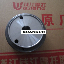 74539f62789 Xuankun qj125-c magnética Motores qj125-6k volante rotor 8 grado DC(China