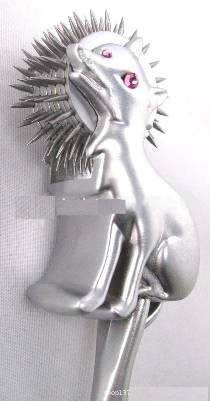 Clip Masturbation 53