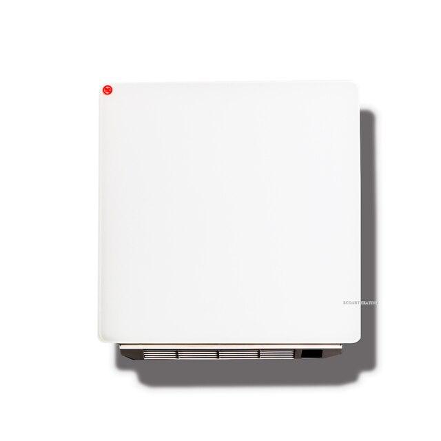 https://ae01.alicdn.com/kf/HTB13kquNVXXXXbTXFXXq6xXFXXXo/2016-Inverno-Bagno-Ventilatore-Riscaldatore-A-Infrarossi-con-Timer-A-Parete-Riscaldamento-Elettrico-Riscaldatore-Pannello-1500.jpg_640x640.jpg