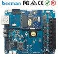 Leeman с-power 5200 полноцветный полноцветный отправки карты / из светодиодов дисплей ip контроллер / полный цвет из светодиодов дисплей карты система