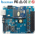 Leeman C-Power 5200 full color Full Color Sending Card /led display controller ip/full color led display card system