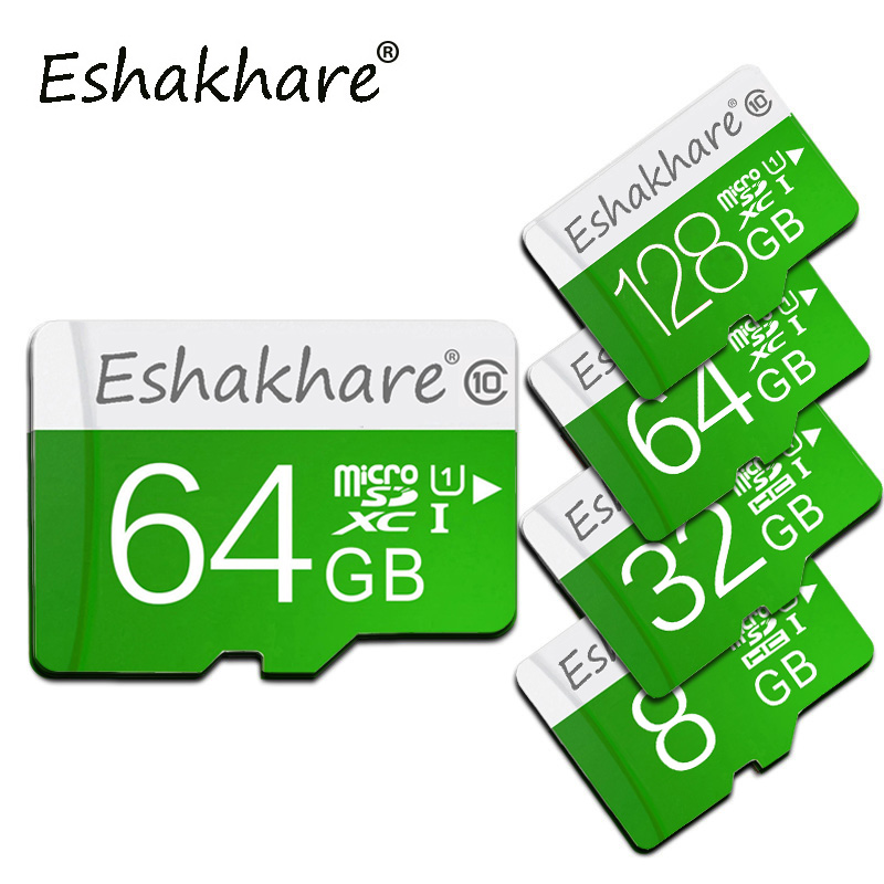 New styles micro sd card 32GB 16GB 8GB microsd class 10 64GB 128GB SDXC SDHC Memory card TF cards mini sd card with free adapter brand new memory card sdxc 128gb 64gb sdhc 32gb 16gb 8gb micro sd cards tf card class 6 10 memory flash microsd cards for phone