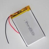 Shenzhen Technology 858082 4000mah 3 7v Lithium Polymer Battery 3 7V Volt Li Po Ion Lipo