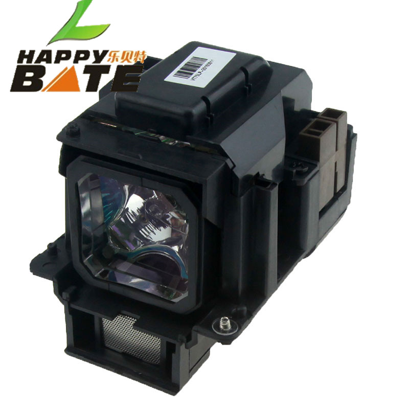 все цены на  New Wholesale Projector Lamp VT70LP 50025479 for VT47 VT570 VT37 VT575 VT570G VT37G VT757G With Housing happybate  онлайн