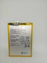 High Capacity 4500mAh Phone Battery For Huawei Honor Note 8 Replacement Mobile Battery Batteries аккумулятор для huawei honor note 8 4500mah cs cameronsino