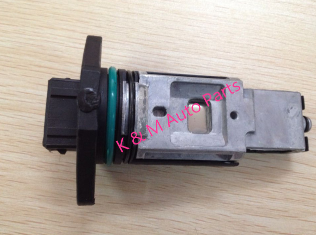 HIGH QUALITY mass AIR FLOW MASS METER 0280217002 1366220 fit for VOLVO 850