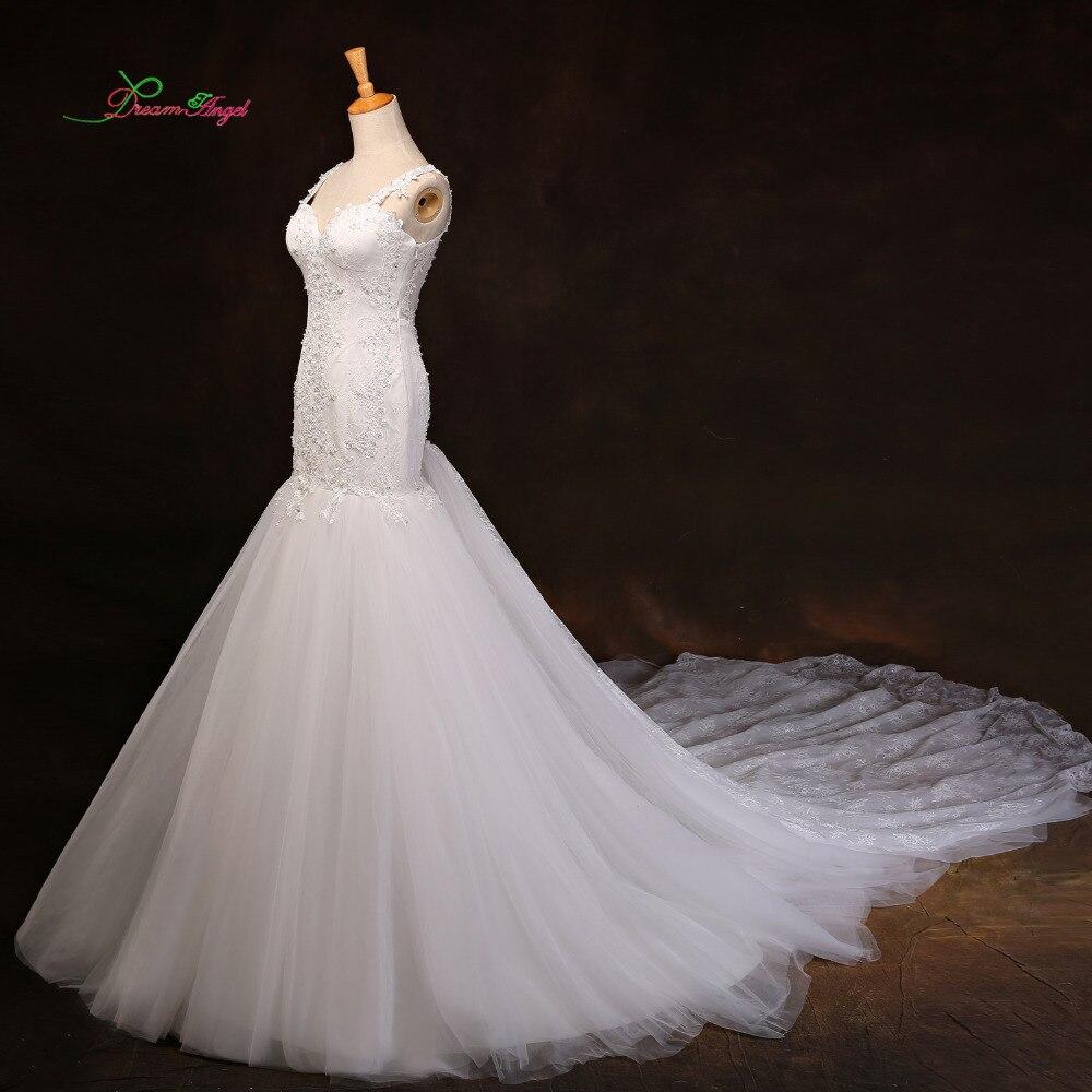 Aliexpress.com : Buy Dream Angel Luxury Sweetheart Lace