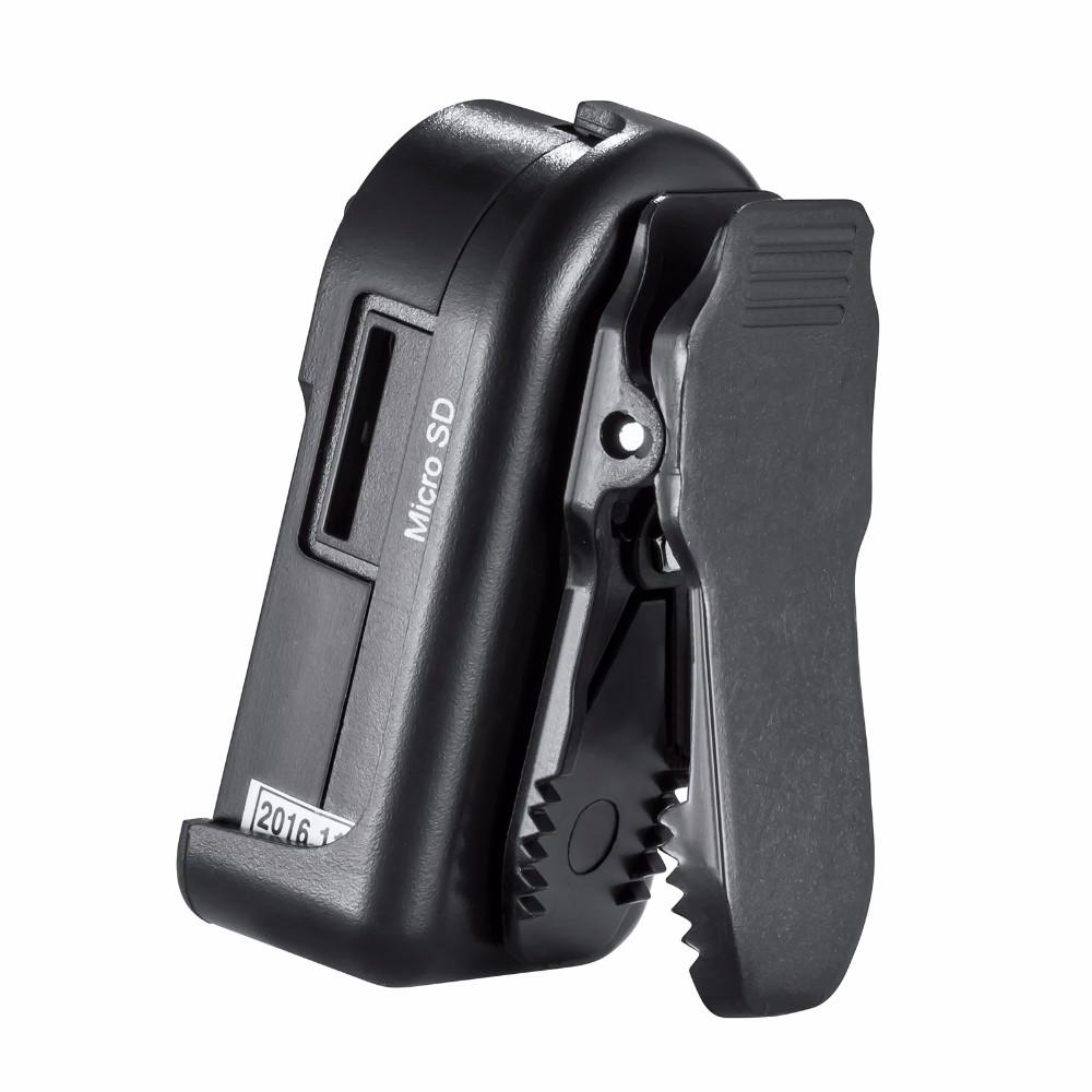 Mini camera  (7)