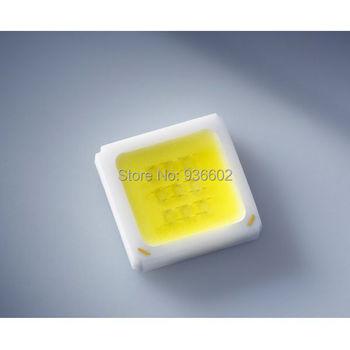 NICHIA wysoka dioda LED dużej mocy 4040 4 6W COB chłodna biel NS9W153MT tanie i dobre opinie