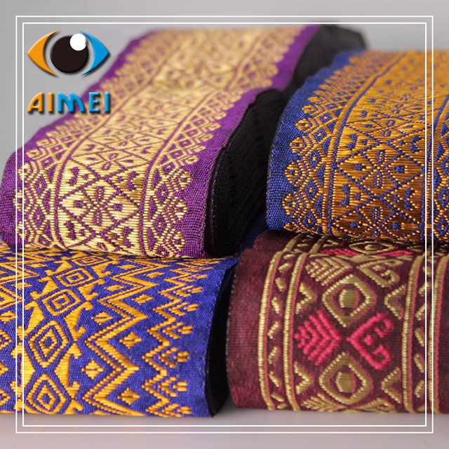 769a42c8007 Plateau exquis ordinateur broderie jacquard tapis maison accessoires de  vêtements accessoires antique hommes