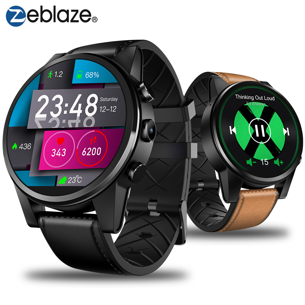 Zeblaze-THOR-4-PRO-4G-SmartWatch-1-6-inch-Crystal-Display-GPS-GLONASS-Quad-Core-16GB (1)