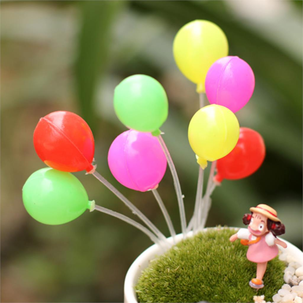 Mesmerizing Compare Prices On Balloon Dolls Online Shoppingbuy Low Price  With Handsome  Pcsset Mini Dolls Home Garden Simulation Colorful Balloons Micro  Landscape Garden Decorations Fairy With Beauteous Covent Garden Be At One Also The Secret Garden  Full Movie In Addition Aberdeen Winter Gardens And Stores In Jersey Gardens Mall As Well As Shed And Garden Buildings Additionally Hens And Chicks Rock Garden Pictures From Aliexpresscom With   Handsome Compare Prices On Balloon Dolls Online Shoppingbuy Low Price  With Beauteous  Pcsset Mini Dolls Home Garden Simulation Colorful Balloons Micro  Landscape Garden Decorations Fairy And Mesmerizing Covent Garden Be At One Also The Secret Garden  Full Movie In Addition Aberdeen Winter Gardens From Aliexpresscom