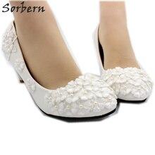 06b6e3ab0d Buy pump kitten heels and get free shipping on AliExpress.com