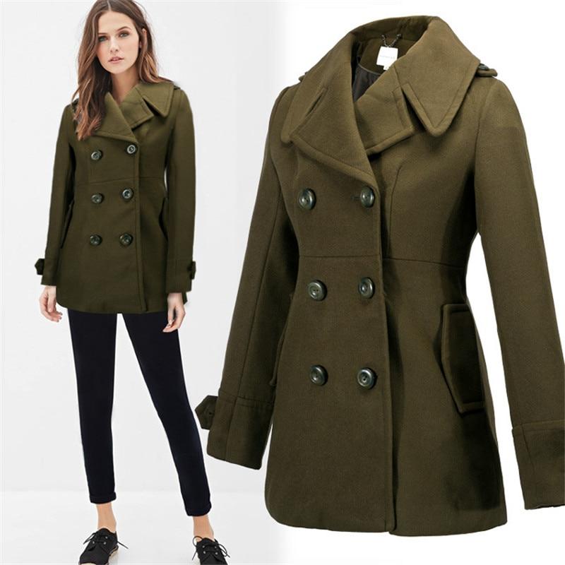 Good Cheap Coats