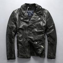 envío coats Compra disfruta gratuito del tan en leather y ZPTOkXiu