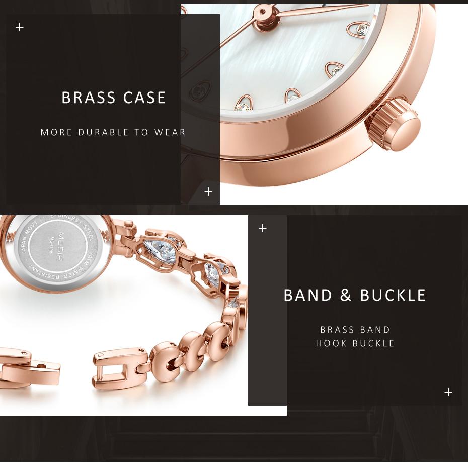 women bracelet watch (9)