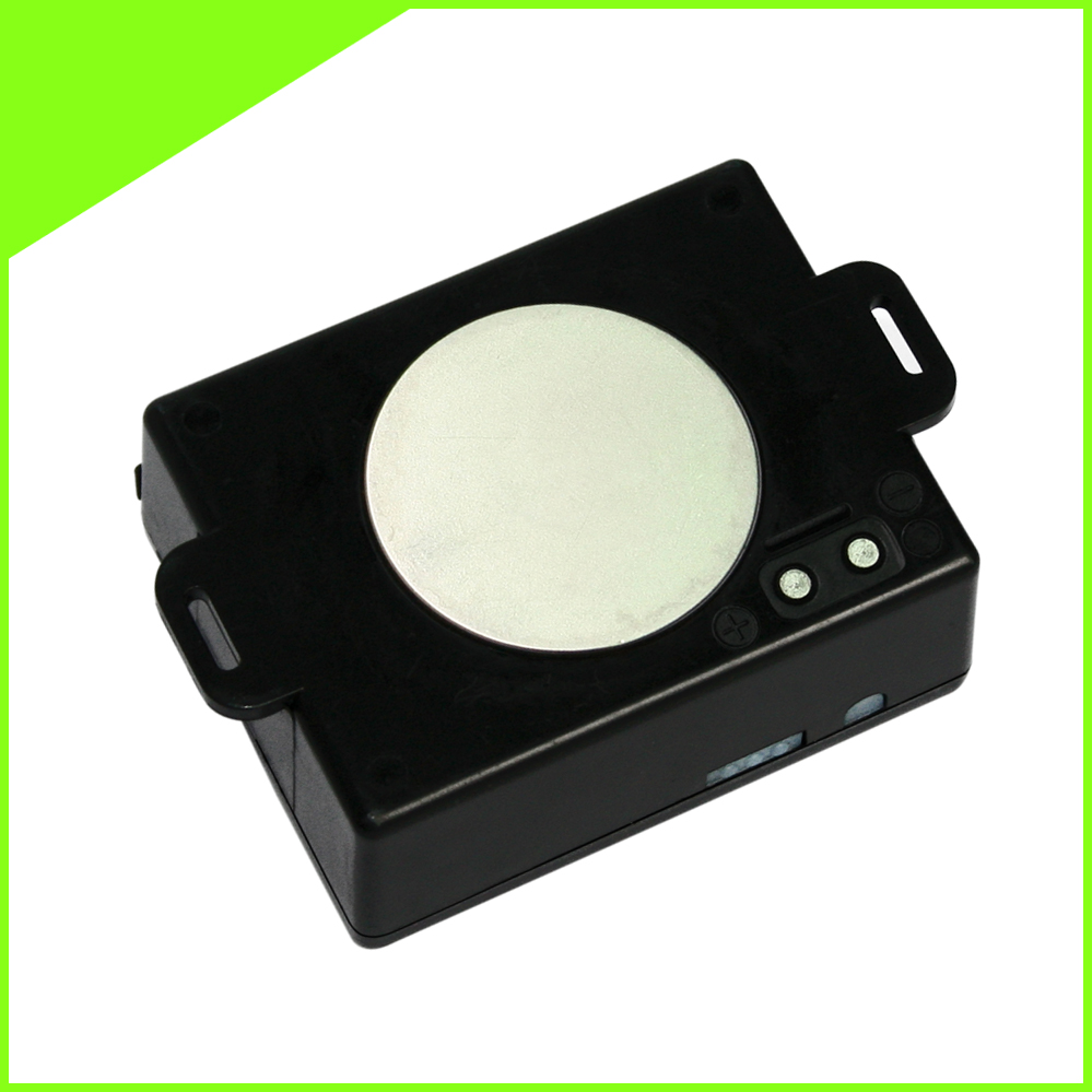 Gps Tracking Device System For Car Truck Trail Gps Tracker Cctr 800 No box