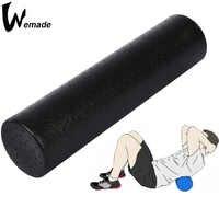 EPP Yoga Foam Roller Yoga Roller Fitness Massage Roller Yoga Block(30/45/60cm)