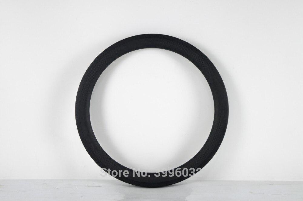wheel-589-5