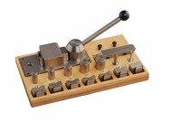 Ювелирные изделия инструменты кольцо гибочные инструменты кольцо Бендер, устройство кольцо делая инструменты кольцо Бендер