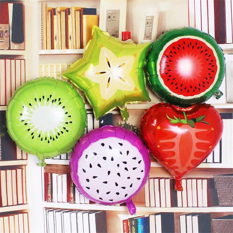 18 дюймов Свадебные воздушные шарики леденец День рождения украшения Дети Вечеринка Decoratio Baby Shower мальчик игрушки воздушный шар на свадьбу