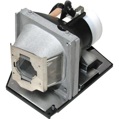 все цены на  YX Projector Lamp With Housing BL-FU220A SP.83F01G001 for HD6800 / HD72 / HD72i / HD73 projector lamp  онлайн