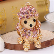 2019-New-Cute-Dog-With-Rhinestone-Doll-Keychain-Metal-Bell-Key-Chain-Keyring-Charm-Bag-Auto.jpg_200x200