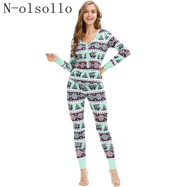 N-olsollo Official Store - Small Orders Online Store, Hot Selling ...