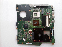 For ASUS F50Q Laptop Motherboard F50Q REV:2.0 100% Tested Free Shipping