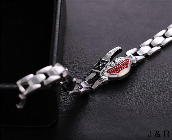 Tokyo Ghoul  Bracelet