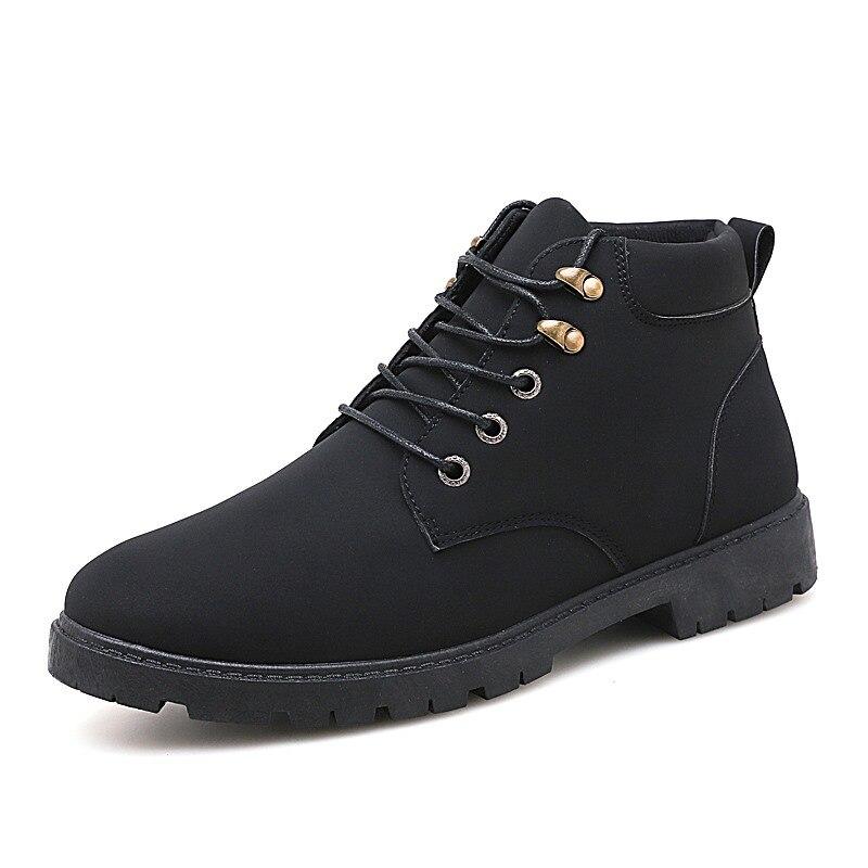 Absorción Calzado Negro rojo Antideslizantes Productos Hombres Cómoda Hombre Del Impermeables Zapatillas Masculinos Marcas De Sudor Casuales Zapatos Moda TawA68nq
